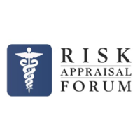 RISK APPRAISAL FORUM